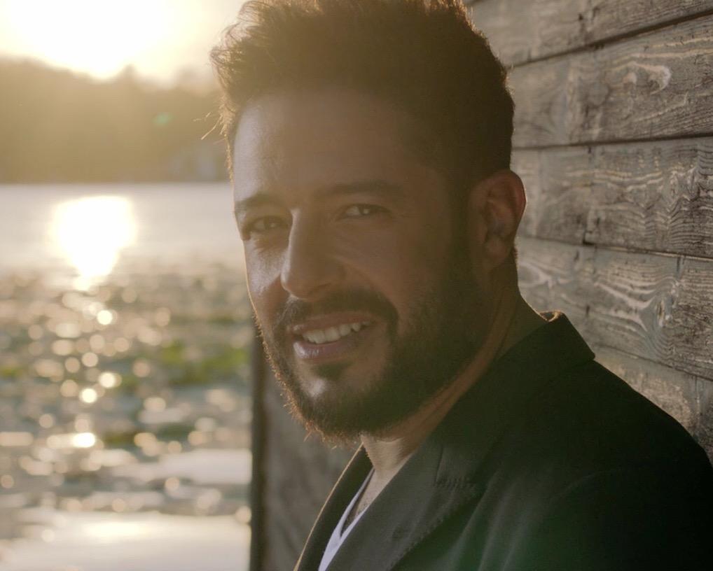 Ma Balash Music Video