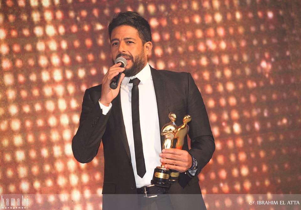 Middle East Music Awards